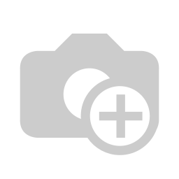 [M0150] Ilona Pedal Activated Sanitiser Dispenser