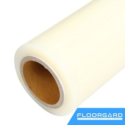 HIGH TACK Carpet Protector Roll - Floorgard