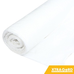 [X0103-WW] Waterproof FR Dust Screen - Xtragard